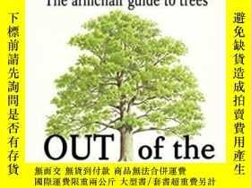 二手書博民逛書店Out罕見Of The WoodsY364682 Will Cohu Short Books Ltd 出版2