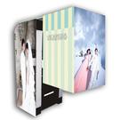 婚禮大頭貼/大頭貼機/拍貼機/婚禮活動/畢業季/夏令營/結婚禮品紀念品/婚禮拍攝攝影