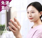 擦玻璃神器家用雙面高樓擦玻璃器搽窗戶清洗器強磁中空清潔玻璃刮
