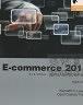 二手書R2YB《E-commerce 2012 8e》2012  Laudon