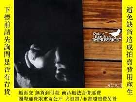 二手書博民逛書店Hermitage罕見Seclusion 當代攝影大師尤裏.莫洛德科維茨 - 攝影作品Y431958 尤裏.莫