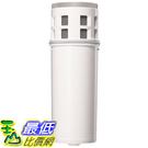 [107東京直購] 三菱 Cleansui cpc7 W - NW (2入) (取代 CPC7w ) 淨水器濾心 CSP系列 適用 JP407 CP205 CP207