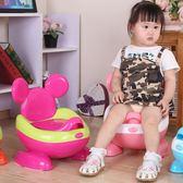 加大號加厚兒童坐便凳兒童馬桶嬰幼兒尿盆兒童便盆坐便器男女寶寶