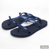 HAVAIANAS 女 涼鞋 - HF7F7506U9