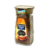 J-麥斯威爾歐式即溶咖啡罐裝200G【愛買】