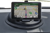 Garmin nuvi DriveSmart DriveAssist 65 51 61 中控台導航支架固定車架吸盤車架