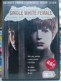 影音專賣店-H02-051-正版DVD【雙面女郎1】-布莉姬芳達*珍妮佛傑森李