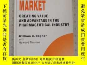 二手書博民逛書店Drugs罕見To Market William C. Bother 英語原版精裝Y67893 William