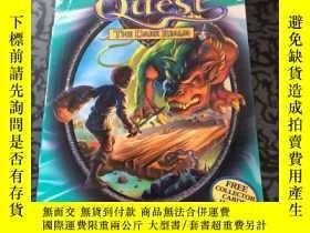 二手書博民逛書店Kaymon罕見the Gorgon Hound: Series 3 Book 4Y288507 請看圖 請看