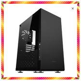 全新 第九代 i5-9600KF 六核心處理器 GTX1660 6GB 顯示 RGB強者歸來