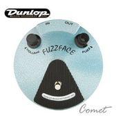 【簽名破音效果器】【Dunlop JHF-1W】【電吉他效果器】【 Jimi Hendrix】