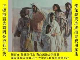 二手書博民逛書店THE罕見RETURN SONIALEVITINY186637
