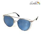 [現貨]Arnold Palmer雨傘 偏光太陽眼鏡 11716-C201