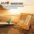 ALMI DOCKER SURF- PH...