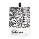 茶籽堂 桑白皮修護洗髮露 補充包(1000ml) 6包