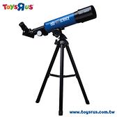 玩具反斗城 Do&Disc&ver50*300折射望遠鏡