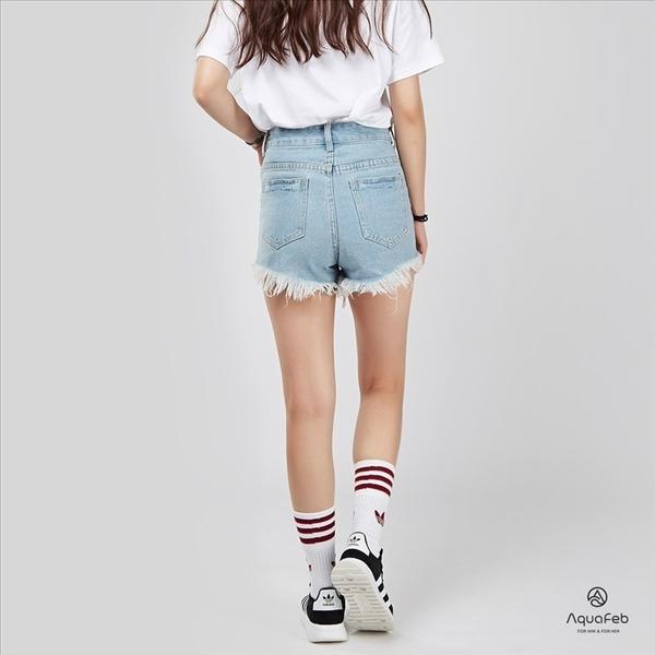adidas Originals FLB Flashback 黑 白 網布 李聖經 BB5323