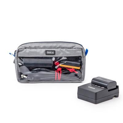 創意坦克 ThinkTank Cable Management 10 V2.0 線材收納包 CM241【公司貨】