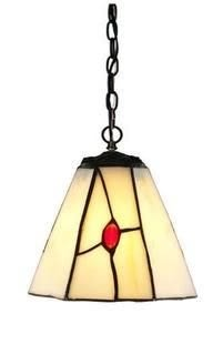 設計師美術精品館搶寶帝凡尼吊燈/過道燈走廊燈~情系威尼斯系列