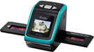 Kenko【日本代購】肯高 底片掃描儀 相機配件 1462萬像素 KFS - 1450