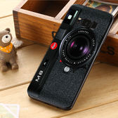 三星 Samsung Galaxy S8 S8+ plus G950FD G955FD 手機殼 軟殼 保護套 相機鏡頭