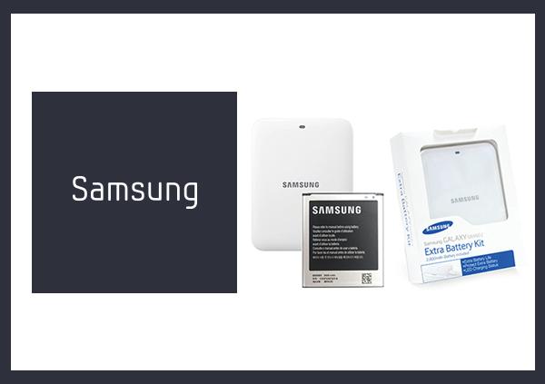 SAMSUNG GALAXY S4 i9500 / J N075 原廠電池+電池座充組 (韓國原裝)