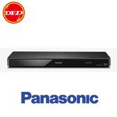 PANASONIC 國際牌 藍光影音放影機 DMP-BDT360 4K (UHD) 畫質升頻 Blu-ray 公司貨