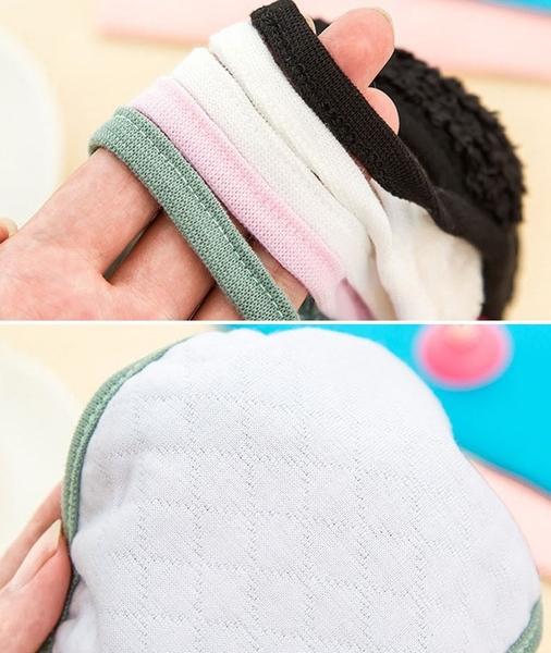 (特價出清) 騎士口罩 馬卡龍毛絨保暖棒棒糖口罩2入(顏色隨機)【AG06007-2】99愛買小舖