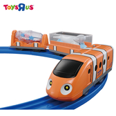玩具反斗城 海底總動員 尼莫火車