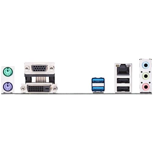 ASUS 華碩 PRIME H310M-K R2.0 1151 腳位 M-ATX 主機板