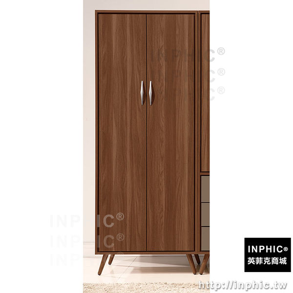 INPHIC-2.5尺單抽衣櫃_GRVW