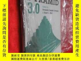 二手書博民逛書店Base罕見of the Pyramid 3.0:Sustain