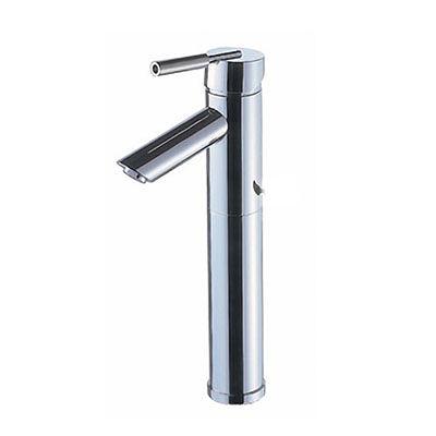 【麗室衛浴】HCG 加高面盆龍頭 LF567B  進口精實陶瓷芯
