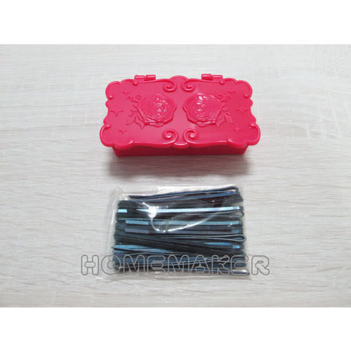 鏡子化妝盒_JK-12648