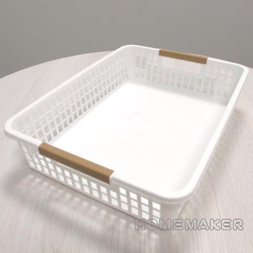 置物盒_JK-16392