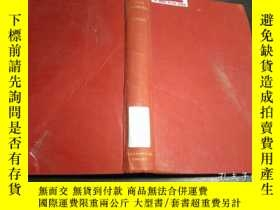 二手書博民逛書店英法德意等外文原版罕見THE VALUE JUDGEMENT 1955年 小16開硬精裝Y274511 W.D