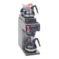 BUNN 自動 美式咖啡機 CWTF35A -【良鎂咖啡精品館】