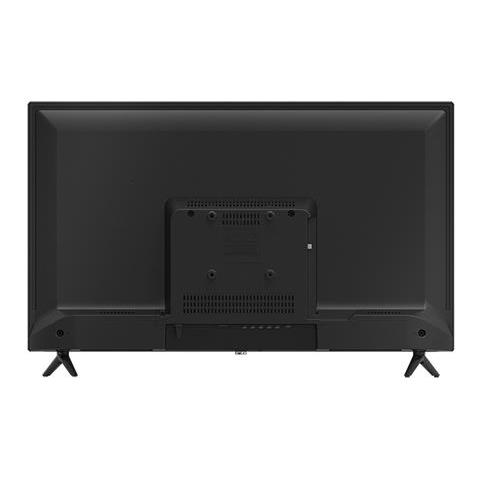 Haier 智慧大型顯示器 B9600系列 32吋液晶顯示器 LE32B9600