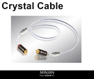 Crystal Cable 訊號線 Re...