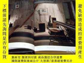 二手書博民逛書店Residential罕見(Housing) construction by TAKEHARA YOSHIJI p