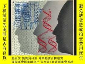 二手書博民逛書店Scientific罕見Temperaments: Three Lives in Contemporary Sci
