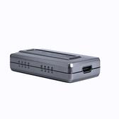 USB3.0免驅HDMI高清視頻采集卡斗魚obs