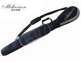 MIKERSON高爾夫槍包 折疊軟槍包 高爾夫球包 裝7支桿