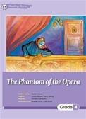 (二手書)The Phantom of the Opera(25K)