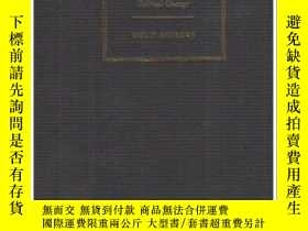 二手書博民逛書店Shaping罕見HistoryY256260 Molly Andrews Cambridge Univers
