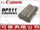 BP511 BP-511 防爆 鋰電池 ...