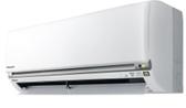 ↙0利率↙Panasonic國際牌約7坪一對一分離式冷專變頻冷氣CS-QX40FA2/CU-QX40FCA2【南霸天電器百貨】
