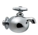 【麗室衛浴】日本KAKUDAI 日本製造 大肚子搞怪龍頭  711003