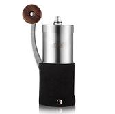磨豆機 咖啡豆手搖陶瓷研磨機小型家用粉碎機迷你磨粉機【快速出貨八折下殺】