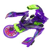 《 爆裂飛車 》疾速系列 - 魔蠍霸王╭★ JOYBUS玩具百貨